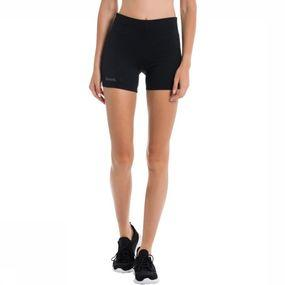 Shorts Cycling Mesh Short