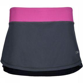 Rok Trail With Inner Shorts