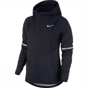 Manteau Zonal AeroShield Hooded Running