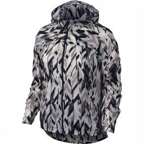 Windstopper Impossibly Light Hoody Print