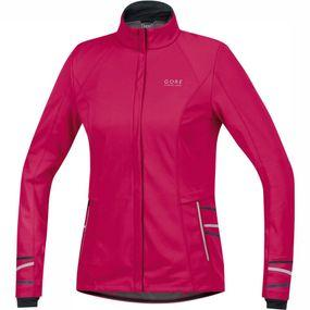 Windstopper Mythos 2.0 Ws Lady