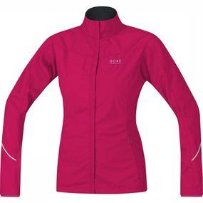 Windstopper Essential Lady Active Shell Partial