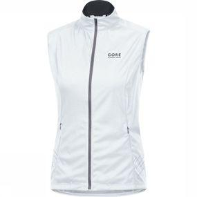 Windstopper Mythos Lady 2.0 Windstopper Soft Shell Light Vest