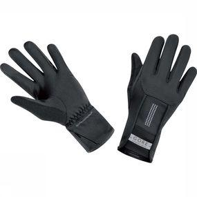 Glove Air Lady Windstopper Gloves