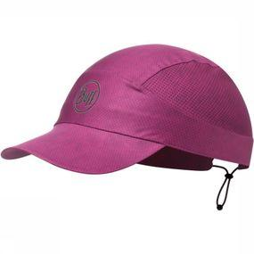 Casquette Pack Run R-Belka Boysenberry