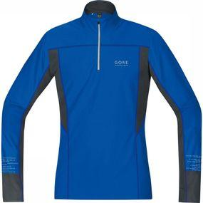 Trui Mythos 2.0 Thermo Shirt Ls