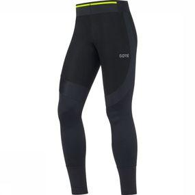 Collants De Sport R7 Gore Windstopper S
