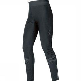 Collants De Sport Mythos Gws Tights