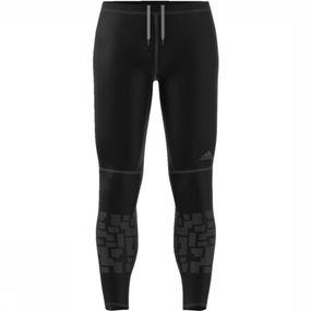 Broek  Supernova Long Tight