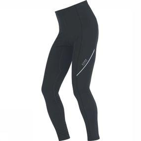 Broek Essential Thermo