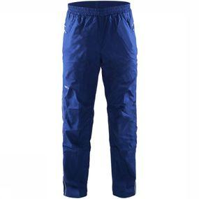 Craft T&F Winf Pants Uni