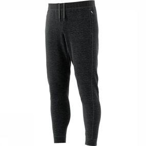 Joggingbroek Ultra Energy