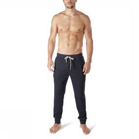 Joggingbroek Pants Long