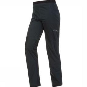 Pantalon De Survetement R3 Gore-Tex Active Pants