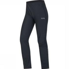 Pantalon De Survetement R3 Gore Windstopper Pants