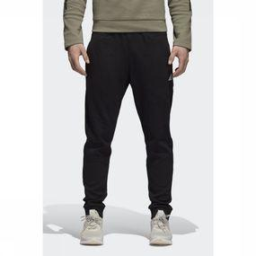 Sweat Pants Id Champ 2