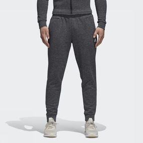 Sweat Pants Id Stad Cu