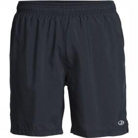 Short Strike Support Shorts
