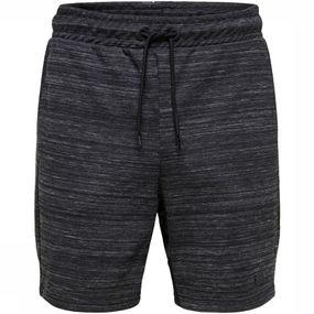 Shorts Siraz Sweat