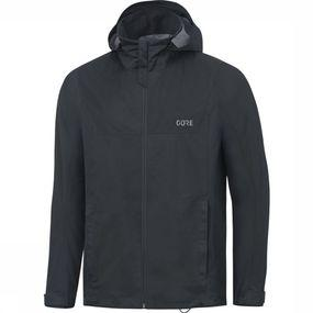 Manteau R3 Gore-Tex Active Hooded