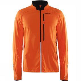 Windstopper Breakaway Jacket M