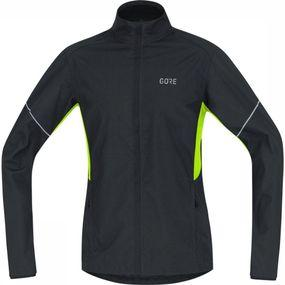 Coupe-Vent R3 Partial Gws Jacket