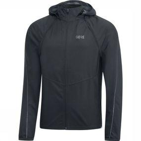 Windstopper R3 Windstopper Zip-Off