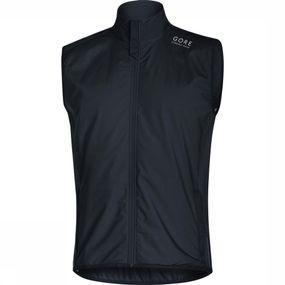 Coupe-Vent Essential Gws Insulated Vest
