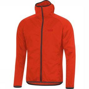 Windstopper Essential Softshell Hoody
