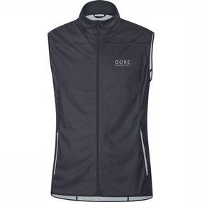 Windstopper Mythos Windstopper Light Vest