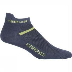 Chaussette Multisport Ultra Light Micro
