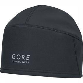 Bonnet Essential Gore Windstopper