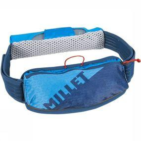 Hydration System Intense Belt