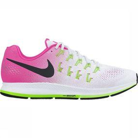 Schoen Air Zoom Pegasus 33