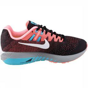Shoe Air Zoom Structure 20