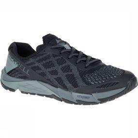 Shoe Bare Access Flex E-Mesh