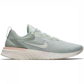 Chaussure Odyssey React
