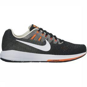 Chaussure Air Zoom Structure 20