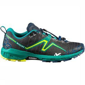 Chaussure Light Rush