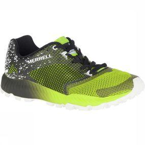 Chaussure All Out Crush 2