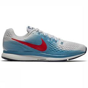 Schoen Air Zoom Pegasus 34