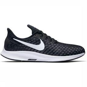 Schoen Air Pegasus 35 Men