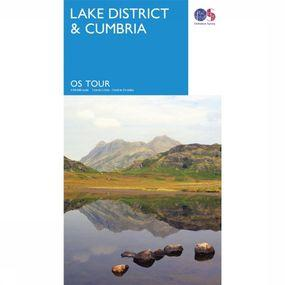 Lake District / Cumbria Tour 3