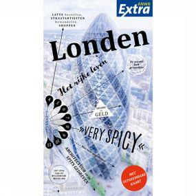 Londen-Extra-N07/2017
