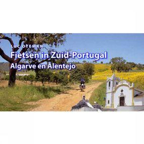 Portugal*Zuid-fietsen-in-Algarve-en-Alentejo--RETOUR AS/BEVE