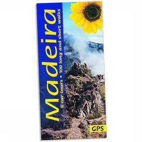 Madeira Sunflower Car Tours & Walks