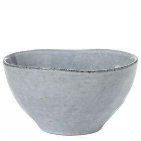 Antique Bowl Small