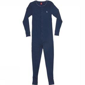 Onesie LP Heren