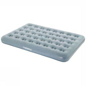 Luchtbed Quickbed Double Airbed