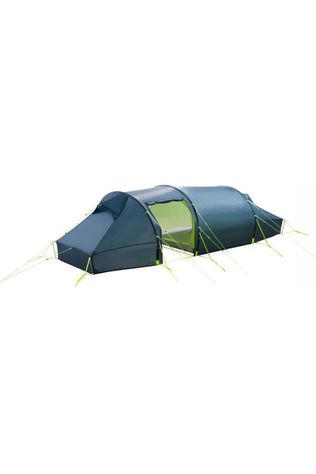 Jack Wolfskin Tent Lighthouse II RT Donkerblauw